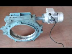 Pneumatic Crankshaft Grinding Machine